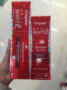 colgateexpress